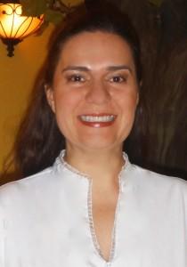 Denise | Glow Med Spa | Esthetician