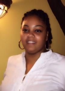 Nikki | Massage Therapist | Glow Med Spa