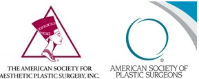 Glow Med Spa partners with American Association of Plastic Surgery
