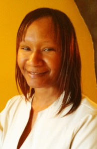 Shelly | Glow Med Spa | Massage Therapist