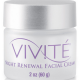 VIVITE | NIGHT CREAM