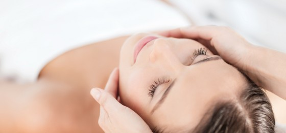 SpaTreatments | GlowMedSpa | Homepage