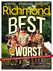 Best&Worst Rich2015