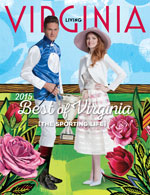 VirginiaLiving2015