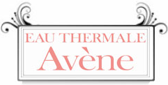 Avene | Glow Med Spa Product