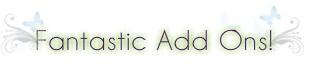 Glow Med Spa_Richmond VA_Facials_Microdermabrasion_dermaplaning