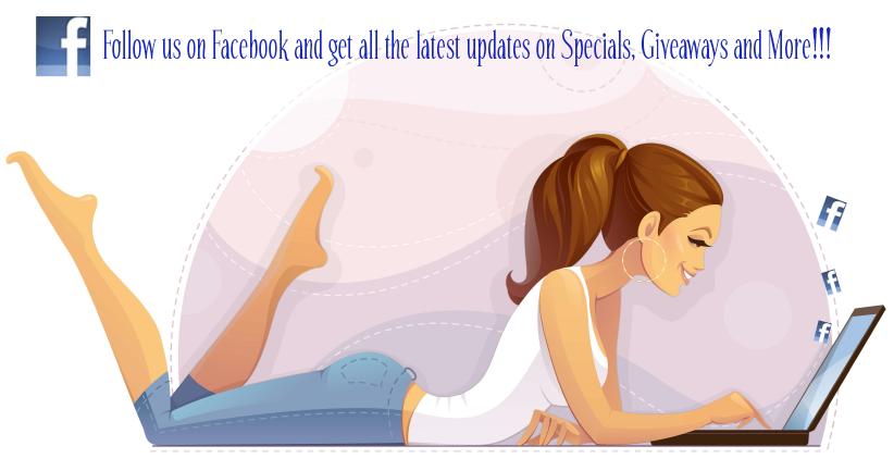 FollowGlowOnFacebook