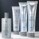 Glow Med Spa | Broad spectrum Sunscreen