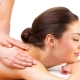 Who knew massage treatments could be reimbursed by insurance?!