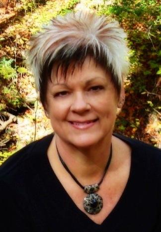 Donna Pemberton | Clairvoyant