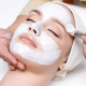 Chemical Peels – Thinking Of Trying One?