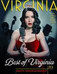 VirginiaLivingMagazine16