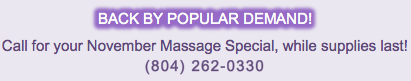 popular-massage