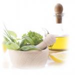 herbs-essential-oil-lemon