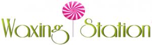 waxing-station-logo