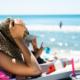 Sunscreens You Will Love